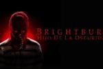 Brightburn Hijo de la Oscuridad (2019) HD 720p y 1080p Latino
