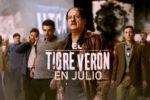 El Tigre Verón Temporada 1 Completa HD 720p Latino