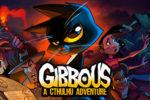 Gibbous – A Cthulhu Adventure (2019) PC Full Español