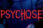 Psychose (2019) PC Full