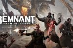 Remnant: From the Ashes (2019) PC Full Español