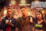 Sintonia (2019) Temporada 1 Completa HD 720p Latino Dual