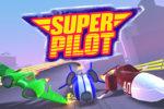 Super Pilot PC Full