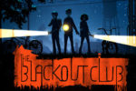 The Blackout Club (2019) PC Full Español