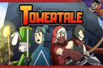 Towertale PC Full
