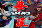 VASARA Collection (2019) PC Full