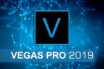 MAGIX VEGAS Pro 17.0.0.284 Final (2019), Edición de vídeo y audio profesional y creación de discos