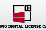 Windows 10 Digital License C# 3.6, Activa Windows 10 con Licencia Digital Permanentemente