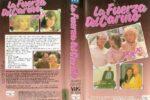 La fuerza del cariño (1983) BRRip HD 720p Latino Dual