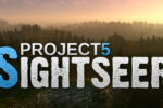 Project 5: Sightseer (2019) PC Full