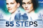 55 pasos (2017) BRRip HD 720p Latino Dual