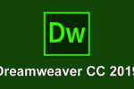 Adobe Dreamweaver CC 2019 v19.2.1.11281 (Español), Crea maravillosos sitios web para cualquier navegador o dispositivo.
