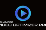 Ashampoo Video Optimizer Pro 1.0.4, Verdadera perfección para tus vídeos