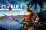 Ashes of Oahu (2019) PC Full