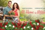 At Home in Mitford (2017) BRRip HD 720p Latino Dual