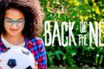 Back of the Net (2019) BRRip HD 720p Latino Dual