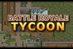 Battle Royale Tycoon PC Full Español