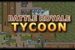 Battle Royale Tycoon PC Full Español