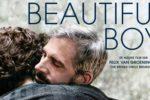 Beautiful Boy: Siempre serás mi hijo (2018) HD 1080p y 720p Latino Dual