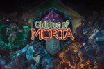 Children of Morta (2019) PC Full Español