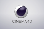 Cinema 4D Studio S22.016, Software de creación de gráficos y animación 3D