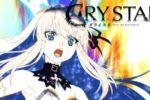 Crystar (2019) PC Full