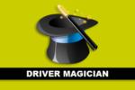 Driver Magician v5.22, Actualiza tu Controladores y Haz copias de seguridad de todos tus Drivers