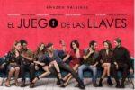El juego de las llaves Temporada 1 Completa HD 720p Latino