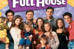 Tres por Tres Temporada 1 HD 720p Latino Completa