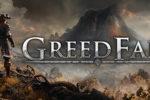 GreedFall (2019) PC Full Español