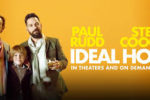 Ideal Home [La Casa Ideal] (2018) HD 1080p y 720p Latino Dual
