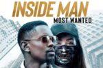 Inside Man Most Wanted [El plan perfecto 2] HD 1080p y 720p Latino Dual