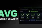 AVG Internet Security 2019 v19.7.3103, Proteja su PC y todos sus dispositivos personales con uno de los mejores Antivirus