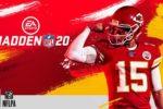 Madden NFL 20 PC Full