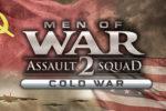 Men of War: Assault Squad 2 – Cold War (2019) PC Full Español