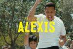 Mi Amigo Alexis (2019) HD 1080p y 720p Latino