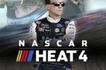 NASCAR Heat 4 PC Full