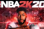 NBA 2K20 PC Full Español