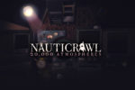 Nauticrawl (2019) PC Full Español