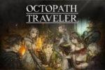 OCTOPATH TRAVELER (2019) PC Full Español