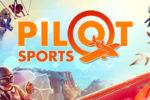 Pilot Sports (2019) PC Full Español