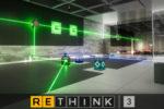 ReThink 3 (2019) PC Full