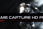 Roxio Game Capture HD PRO 2.1 SP3, Capture, edite, comparta y transmita en vivo
