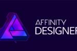 Serif Affinity Designer 1.7.2.471, Retoque sus fotos y mejore su apariencia y calidad