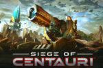 Siege of Centauri (2019) PC Full