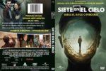 Siete Minutos En El Cielo (2018) BRRip HD 720p Latino Dual