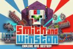 Smith and Winston (2019) PC Full