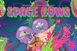 Space Cows (2019) PC Full Español