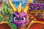 Spyro Reignited Trilogy (2019) PC Full Español