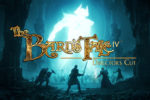 The Bard's Tale IV: Director's Cut PC Full Español